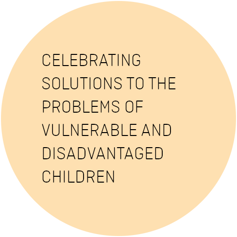 celebrating solutions
