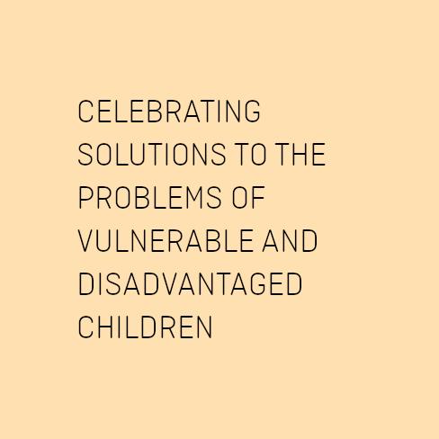 celebrating solutions